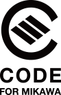 Code for MIKAWA