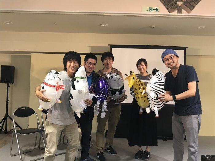 豊橋3大学まちづくりハッカソン_20171001_10