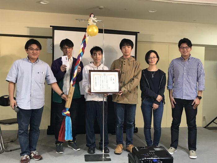 豊橋3大学まちづくりハッカソン_20171001_12