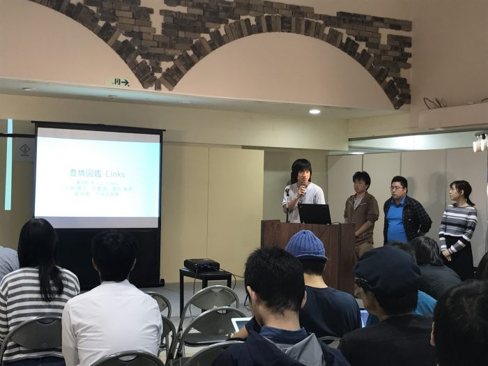 豊橋3大学まちづくりハッカソン_20171001_7