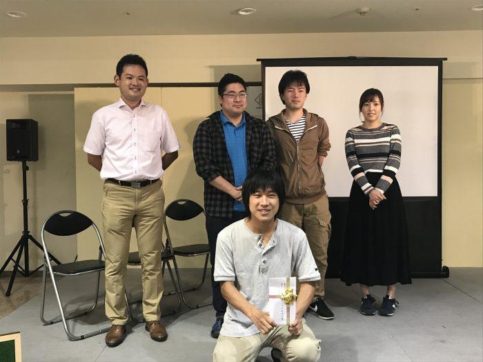 豊橋3大学まちづくりハッカソン_20171001_9