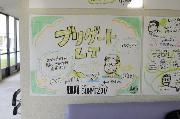 Code_for_Japan_Summit_2017_ブリゲートLT_1