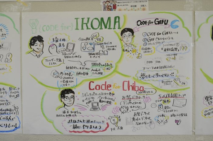 Code_for_Japan_Summit_2017_ブリゲートLT_3