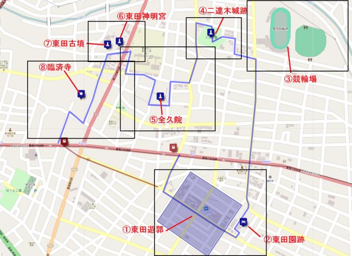 1209地図お絵描き学習会-umap地図_20171209_2