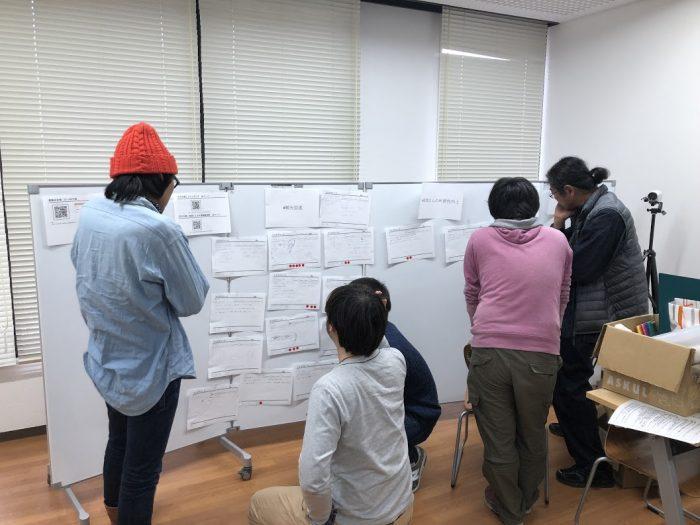 川王-ワークショップ-チームビルディング_20180303