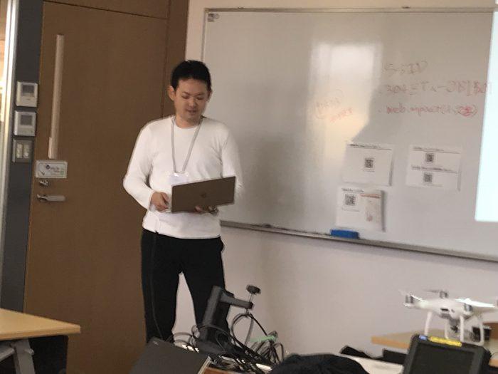 川王-佐藤さん_20180303