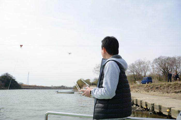 川王-実験-ドローン撮影_20180303