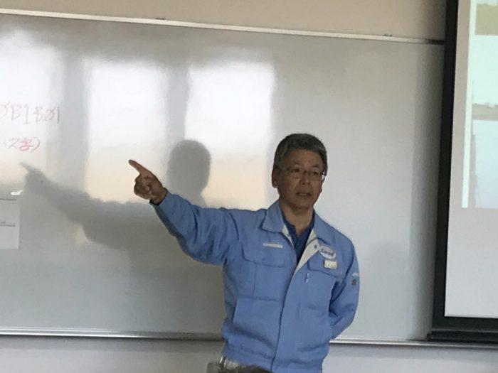 川王-荒津さん_20180303