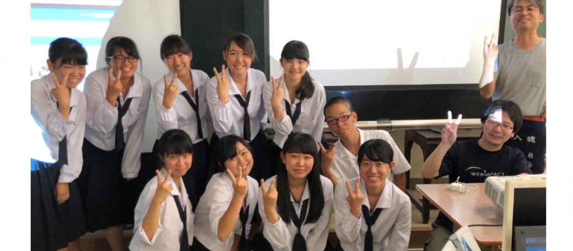 豊橋商業高校1_2
